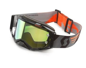 Picture of PROSPECT GOGGLES OS