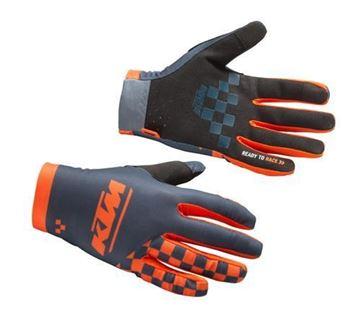 Afbeeldingen van KTM Prime Pro Gloves