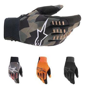 Picture of SMX-E Gloves - Kies uw kleur - Alpinestar