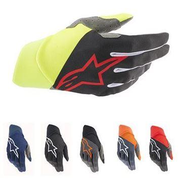 Picture of Dune Gloves - Kies uw kleur - Alpinestar