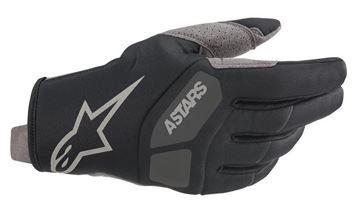 Picture of Thermo Shielder Gloves - Alpinestar