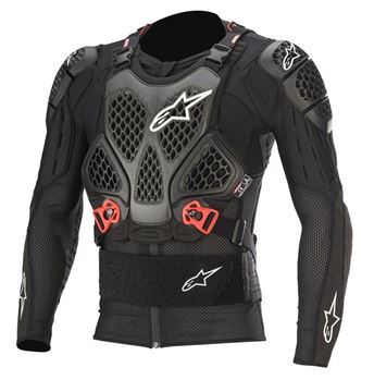 Picture of Bionic Tech v2 Protection Jacket - Alpinestars
