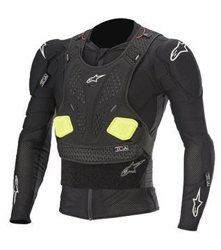 Picture of Bionic Pro v2 Protection Jacket - Alpinestars