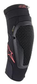 Picture of Bionic Flex Knee Protector - Alpinestars