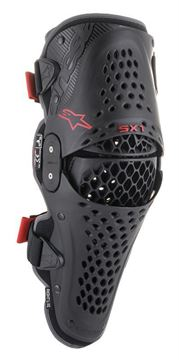 Picture of SX-1 v2 Knee Protector - Alpinestars