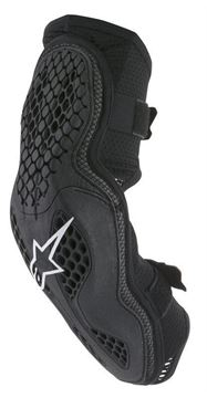 Picture of Sequence Elbow Protectors - Alpinestars