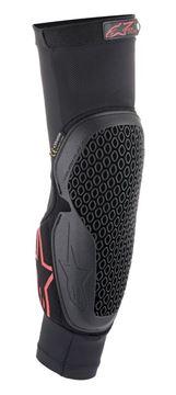 Picture of Bionic Flex Elbow Protector - Alpinestars