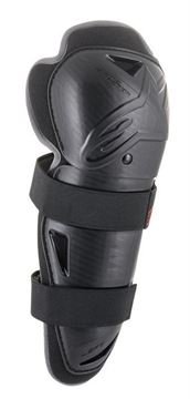 Picture of Bionic Action | Youth | Knee Guards - Alpinestars