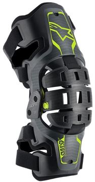 Picture of Bionic 5S | Youth | Knee Brace - Alpinestars