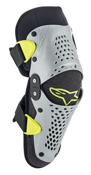 Picture of SX-1 | Youth | Knee Protector - Alpinestars
