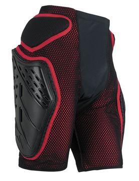 Picture of Bionic Freeride shorts -  Alpinestars