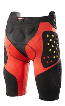 Picture of Sequence Pro shorts -  Alpinestars