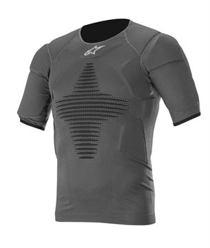 Picture of Roost Base Layer Top -  Alpinestars