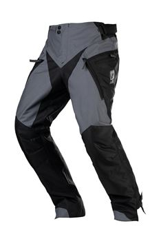 Picture of Evasion Pants Black