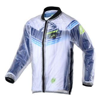 Picture of Adult Mud Jacket
