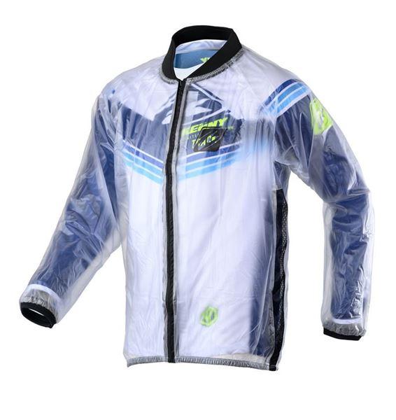 Afbeelding van Mud Jacket For Kids