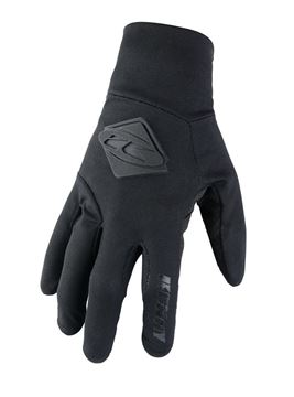 Picture of Muddy Gloves Black