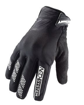 Picture of Neo Gloves Black