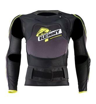 Afbeeldingen van Adult Performance + Safety Jacket