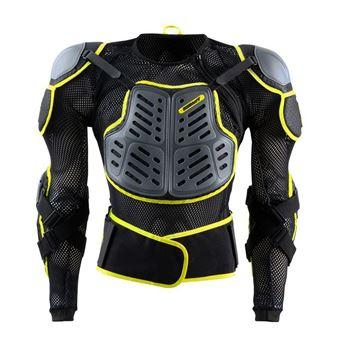 Afbeeldingen van Adult Track Safety Jacket