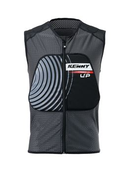 Afbeeldingen van Adult Up Safety Jacket