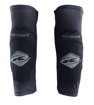 Picture of Hexa Knee Guards