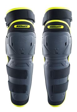 Picture of X-F Knee Guards