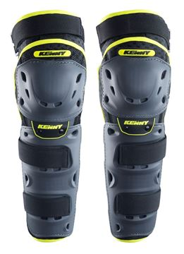 Afbeeldingen van Adult Knee Guards