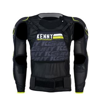 Picture of Kid Ultimate Performance Safety Jacket