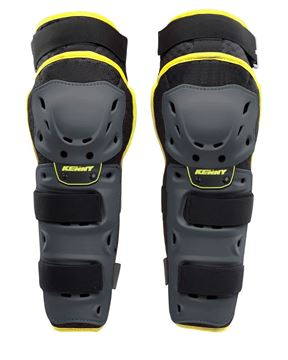 Picture of Kid Knee Guards