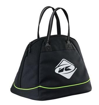 Picture of Helmet Bag Black