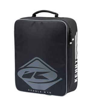 Picture of Goggles Bag Black