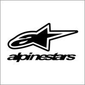 Picture for category Alpinestars Helmen