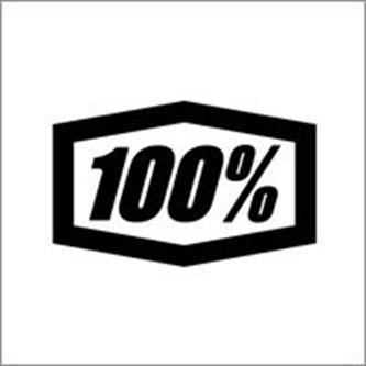 Afbeelding voor categorie 100% Crosbrillen