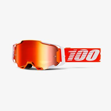 Picture of Armega Regal - 100% Crossbril