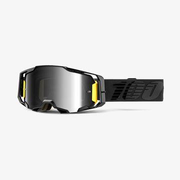 Afbeeldingen van Armega Nightfall - 100% Crossbril