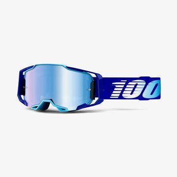 Afbeeldingen van Armega Royal - 100% Crossbril