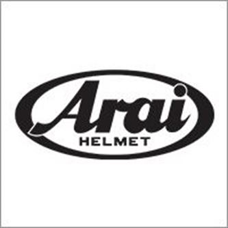 Picture for category Arai helmen