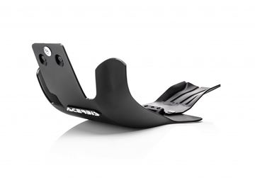 Picture of SKID PLATE BETA RR 2020 - BLACK