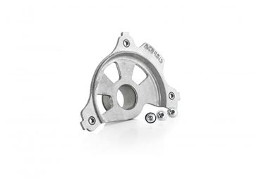 Picture of X-BRAKE DISC COVER MOUNTING KIT GAS GASE C300/EC250/XC300/XC250 17-19