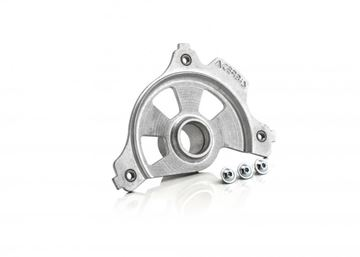 Picture of X-BRAKE MOUNT. KITS FRONT DISC COVER KAWASAKI 450 19-20