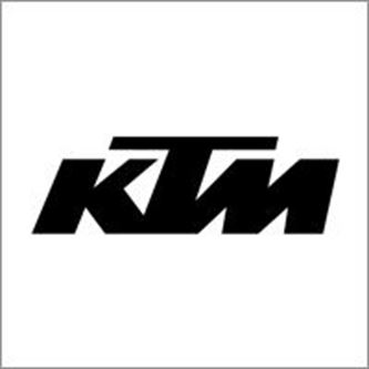 Picture for category KTM Shirts