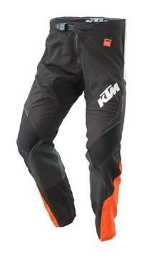 Afbeeldingen van KTM Pounce pants / crossbroek - 2021