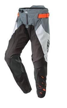 Afbeeldingen van KTM Racetech pants / crossbroek - 2021