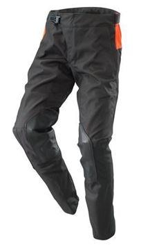 Afbeeldingen van KTM Racetech WP pants / crossbroek - 2021