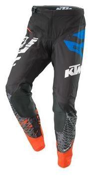 Afbeeldingen van KTM Gravity-FX pants / crossbroek - 2021