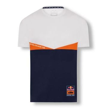 Picture of KTM Fletch Tee