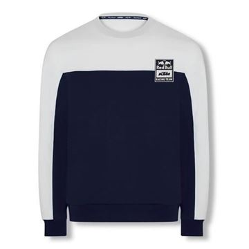 Picture of KTM Fletch Sweater