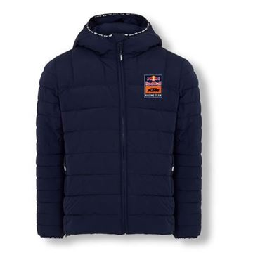 Picture of KTM Fletch Padded Jacket