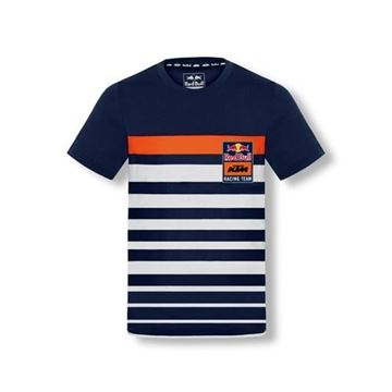Picture of KTM - Kids - Stripe Tee